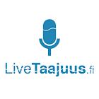 LiveTaajuus.fi nettiradio icon