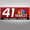 41NBC NEWS icon