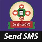 Send Free SMS to Pakistan 7.0
