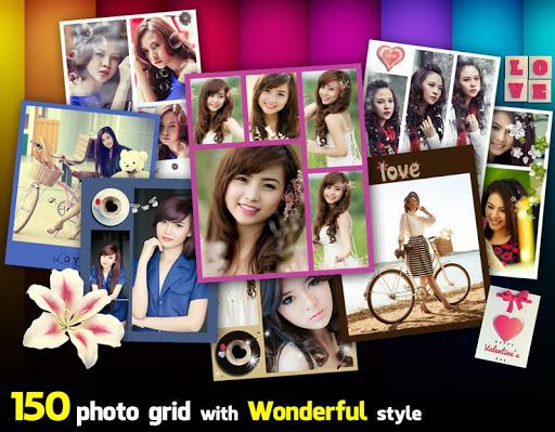 HD Photo Editor 11.0.2 screenshots 4