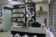 Benzo Family Salon & Spa photo 3