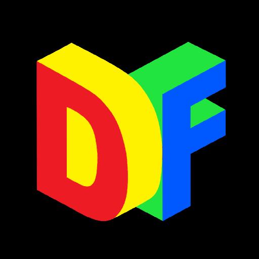 Dream Factory Corp. avatar image
