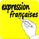 expression françaises 0.1 for PC-Windows 7,8,10 and Mac 1.0