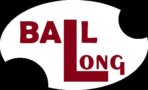 BALL LONG