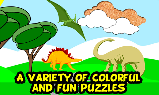 Preschool Learning Fun android2mod screenshots 14