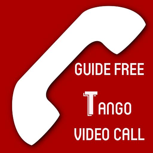 Guide Free Tango Video Calls