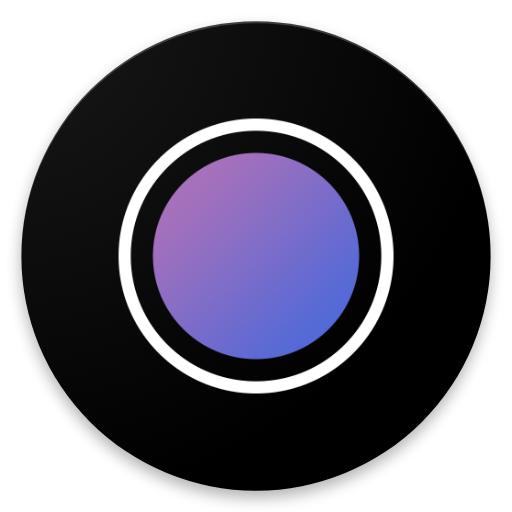 Cytoid: A Community Music Game - Apps on Google Play
