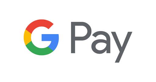 Google Pay (SK) – Lepší spôsob platenia