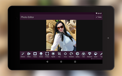 Photello - Photo Editor 1.1.0 Apk for Android 12