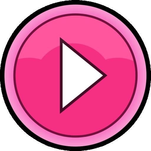 X-Tubes 媒體與影片 App LOGO-硬是要APP