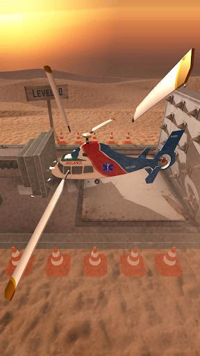 Car Crusher  screenshots 4