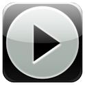 Audioteka icon