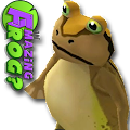 ? Amazing Frog Games images APK