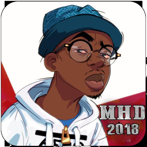 MHD 2018