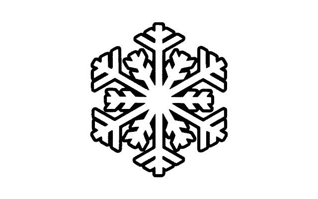 Snowaway
