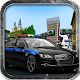 Police Chasing  Car Crime Game