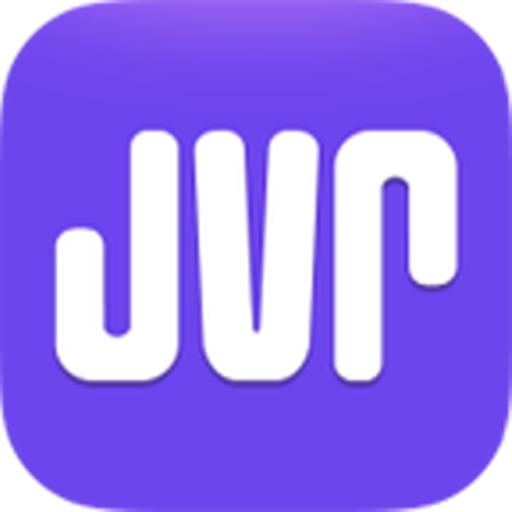 JVR 遊戲 App LOGO-硬是要APP