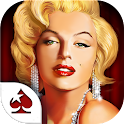 Celeb Poker -Texas Holdem VIP icon
