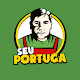 Seu Portuga Download for PC Windows 10/8/7