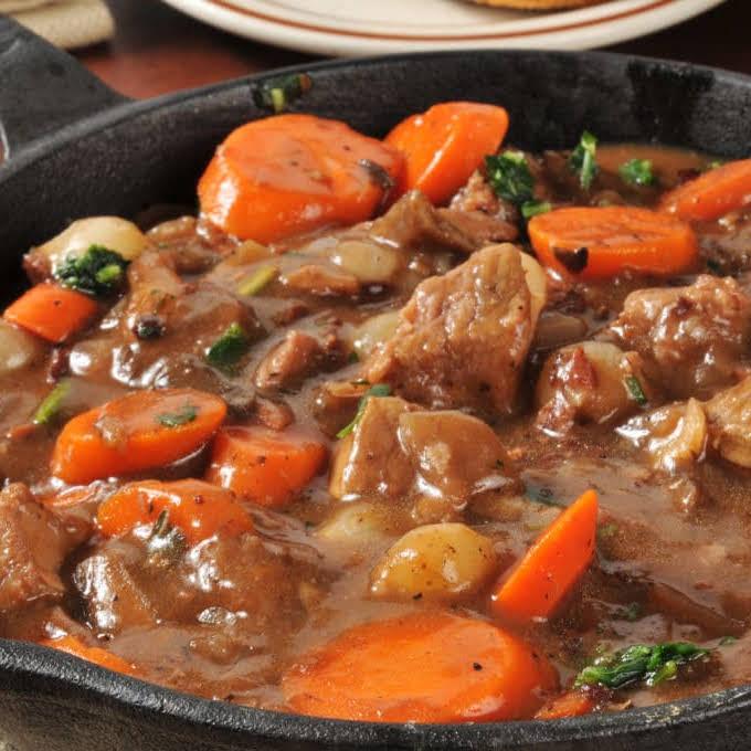 10 Best Ina Garten Beef Recipes