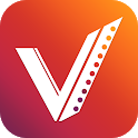 Vidmedia Video Downloader - All Video Downloader icon