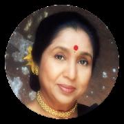 App Asha Bhosle Old Songs APK for Windows Phone