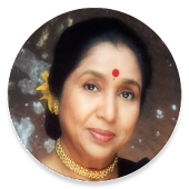 Asha Bhosle Old Songs