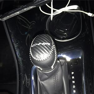 C-HR ZYX10 HYBRID G  2018のカスタム事例画像 あきとらさんの2019年01月01日23:57の投稿