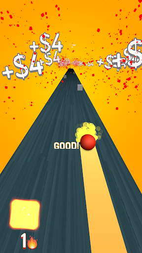 Infinite Bowling 9.0 screenshots 5