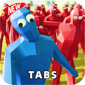 Tải Guide TABS Totally Accurate Battle Simulator New miễn phí