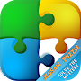 Jigsaw Puzzle : Solve the Mystery APK icon