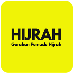 pemuda hijrah apk latest version for android devices