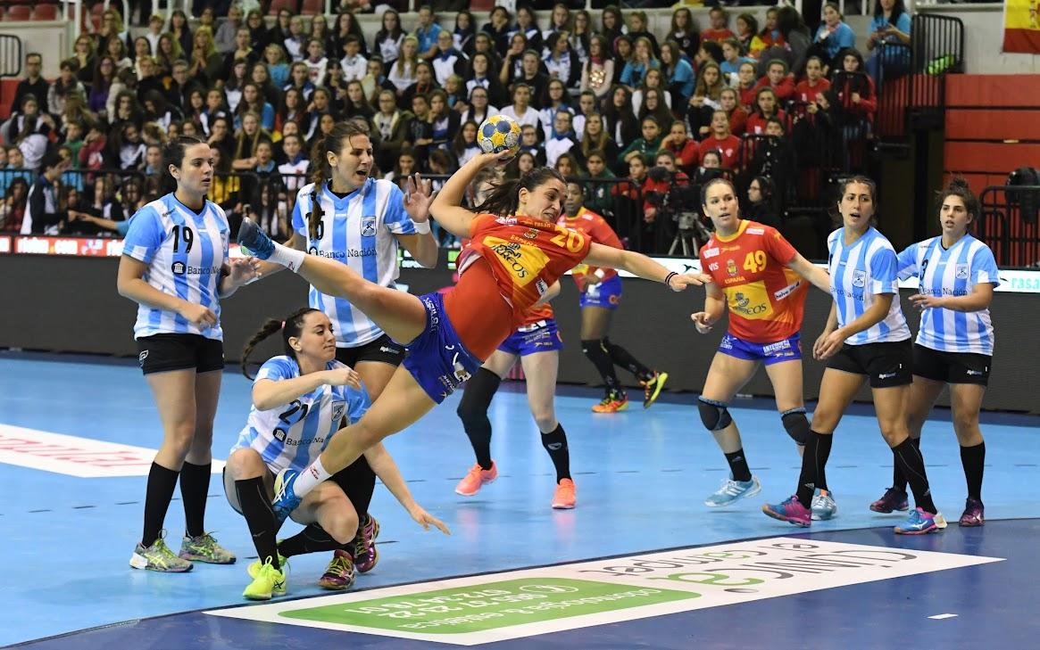 "Amaia Glz. de Garibay, premio ""Mejor Deportista Vallisoletano 2016"""