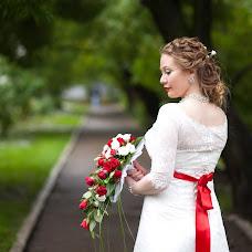 Wedding photographer Stas Mokhov (SRPhotographers). Photo of 15.11.2015