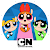 Flipped Out! - Powerpuff Girls file APK Free for PC, smart TV Download