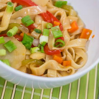 Chinese Casserole Recipes.