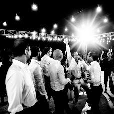 Nhiếp ảnh gia ảnh cưới Tam Nguyen (fernandes). Ảnh của 03.05.2019