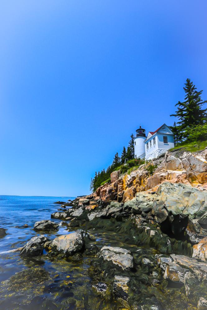 Maine-6105.jpg