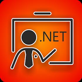Dot Net Trainer