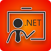 Dot Net Trainer