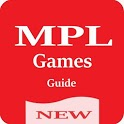 Guide for MPL • Earn Money From MPL Games icon