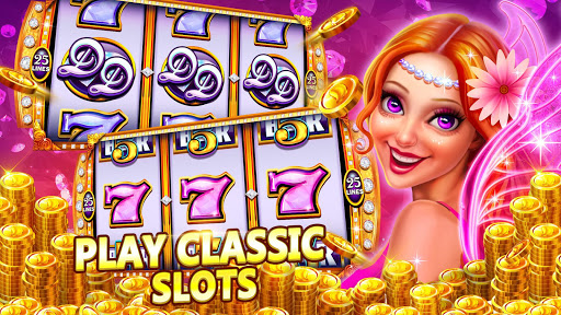 Double Win Slots - Free Vegas Casino Games  image 9