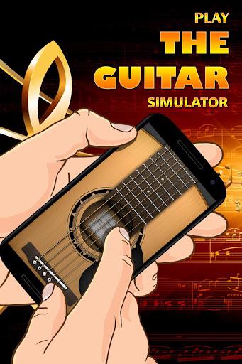 玩模擬App|弹吉他模拟器免費|APP試玩
