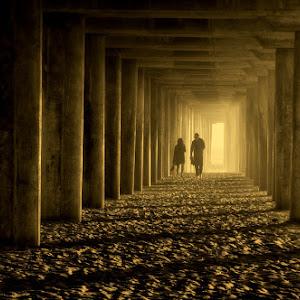 Huntington beach pier-IMG_9248_edited-1.jpg