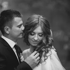 Wedding photographer Aleksandr Medvedev (medveds). Photo of 06.09.2015