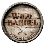 Logo for Wild Barrel Brewing