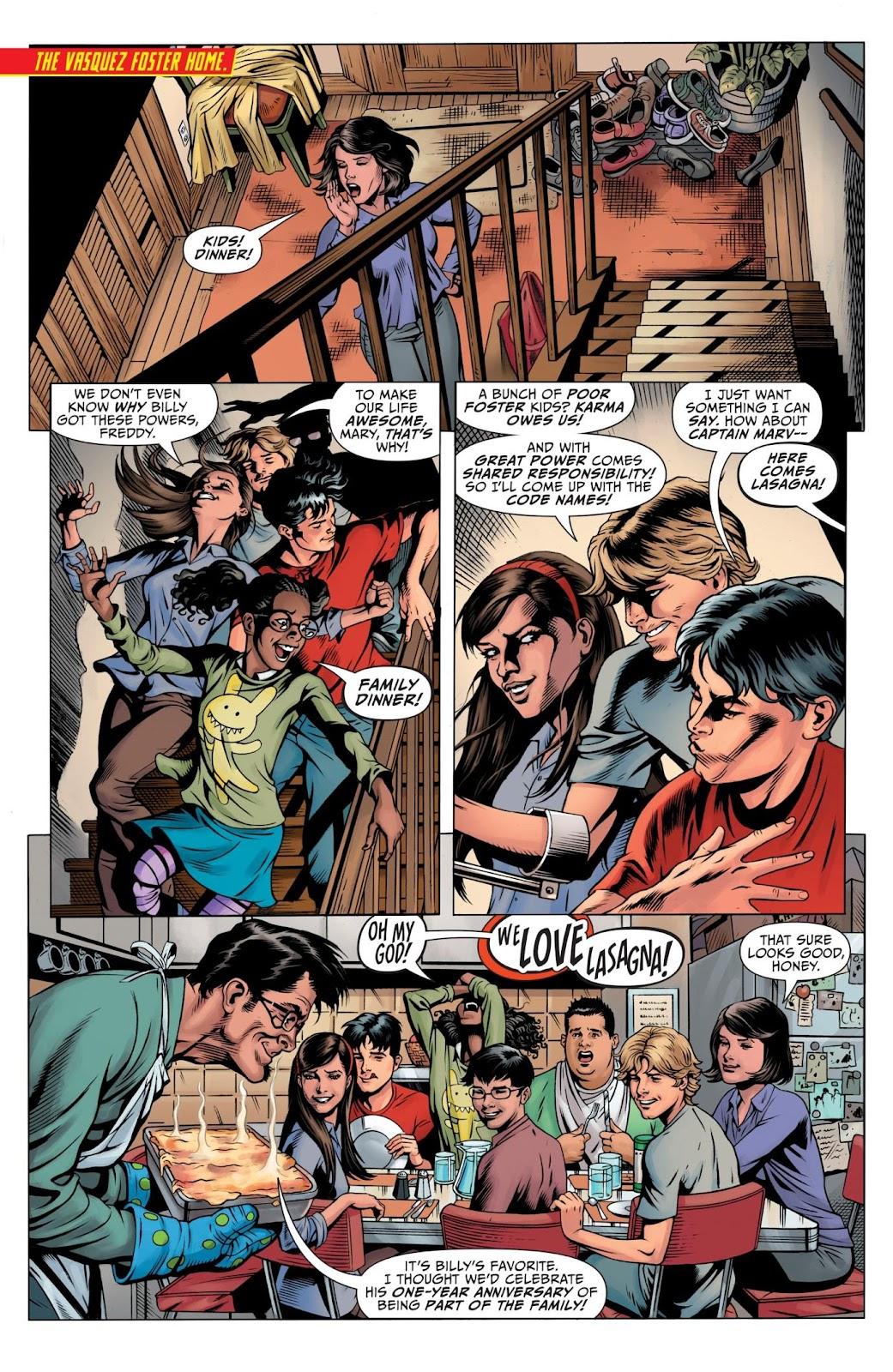 D:\Comics66\Shazam\shazam01\Shazam01pic\Shazam! (2018-) 001-012.jpg