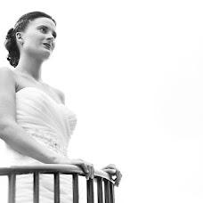 Wedding photographer Miles Hart (mileshartphotog). Photo of 17.01.2015