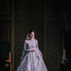 Wedding photographer Georgiy Takhokhov (taxox). Photo of 05.02.2018