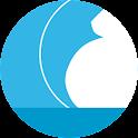 TuMatronApp icon